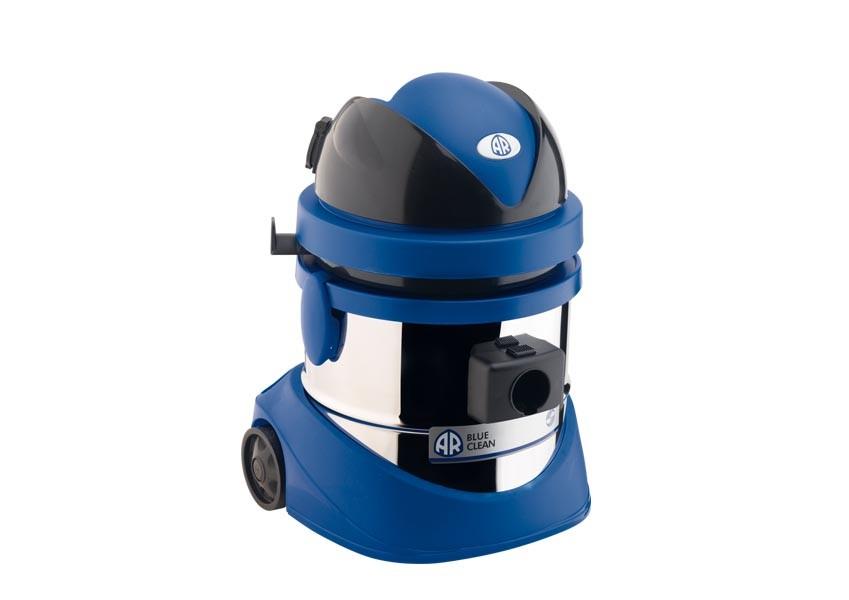 Промышленный пылесос AR 3260 Blue Clean