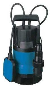 Насос погружной для загрязненной воды MSP-167/0,40-1 AIKEN